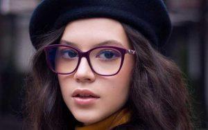 "Cleopatra Stratan lansează videoclipul piesei ""Zunea Zunea"""