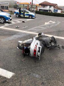 Accident 2 Cantoane