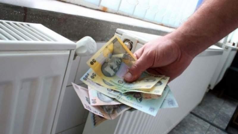 Din decembrie, de ajutorul pentru încălzirea locuinței ar putea beneficia mai multe persoane