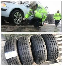 Atenţie şoferi, riscaţi amenzi usturătoare.