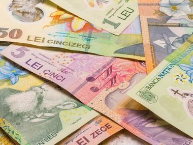 Oficial: Banii de la stat pentru șomaj tehnic și profesioniștii cu activitatea oprită se vor da până-n iunie 2021