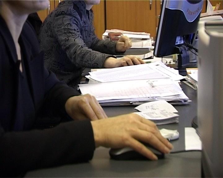 Se îngheață salariile bugetarilor dar, se dau și în 2021 vouchere de vacanță