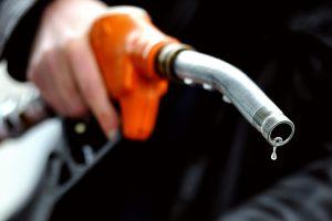 Guvernul a decis ca agricultorii să beneficieze de prețuri mai mici la motorină până la sfârșitul lui 2023