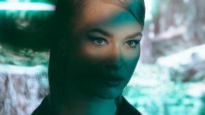 Feli lansează un single nou, 'Vântul bate' se aude de azi și pe Radio Delta