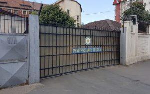 Din 807 deţinuti aflaţi în  Penitenciarul Tulcea 131 și-au exercitat dreptul de vot