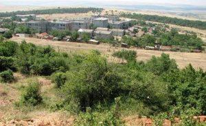 Tulcenii din satul Mina Altân Tepe se pot pensiona mai devreme