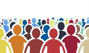 Participarea la recensământul din 2021 e obligatorie. Refuzi? Vei fi amendat!