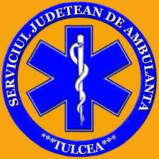 Șase luni Serviciul Județean de Ambulanță Tulcea va fi condus de Ali Kilo Salah Eddin