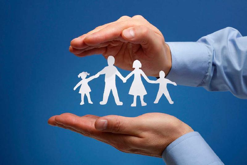 S-a dat startul campaniei naționale de evaluare a beneficiarilor de asistență socială