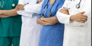 Se caută voluntari pentru a 2a etapa de vaccinare Covid-19
