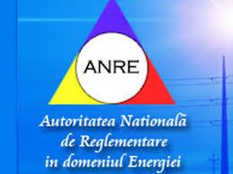 Noile contracte pentru energia electrică se pot semna până la 31 martie