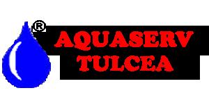 Mâine, unii abonați Aquaserv rămân fără apă