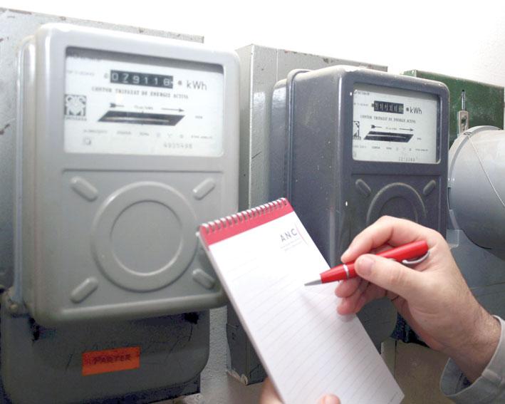 Stimulente pentru cei care nu pot plăti facturile la energie sau gaze