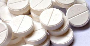 O supradoză de paracetamol poate ucide