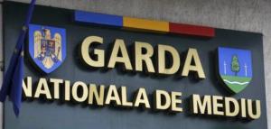 Garda Naţională de Mediu – valorile anului 2020 în creştere față de anii anteriori