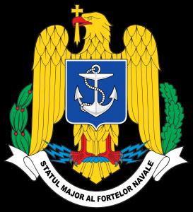 Forţele Navale asigură funcţionarea unui call-center Covid-19 la Tulcea