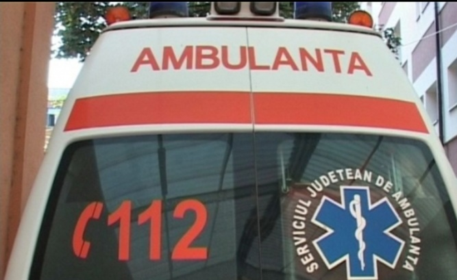 """Proiectul """"Eficientizarea energetică a imobilului Ambulanța Tulcea""""a primit undă verde"""