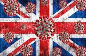 Tulpina de Covid-19 din UK nu a ajuns încă în judeţul nostru