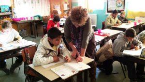 Proiect pentru incluziunea şi abilitarea romilor – 2 centre comunitare în județul Tulcea