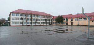 Școlile din Municipiul Tulcea și din alte localități din județ încep cursurile după scenariul galben