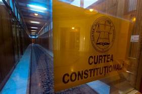 """Modificarea Legii privind constituirea Rezervaţiei Biosferei """"Delta Dunării"""" – neconstituțională"""
