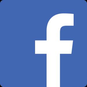 Ai grijă ce spui, Facebook e spațiu public, poți răspunde contravențional sau chiar penal
