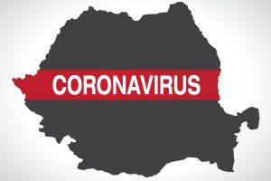 Care sunt locurile cu cel mai mare risc de infectare cu coronavirus
