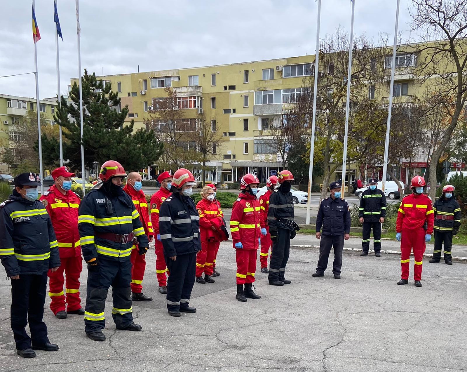 Admiterea în școlile MAI – 2 locuri sunt alocate candidaților de etnie romă