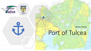 Un nou webinar organizat de Comisia Balcanica și a Mării Negre
