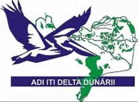 Proiectele contractate prin ITI – Delta Dunării – aproape o treime din bani a fost rambursată