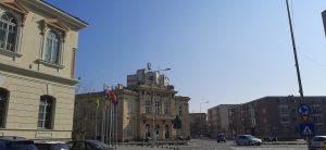 Clădirile de patrimoniu din Tulcea vor fi reabilitate