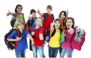 Propunerea ministrului Educaţiei : fără școală în luna aprilie