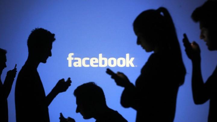 Facebook introduce noi reguli