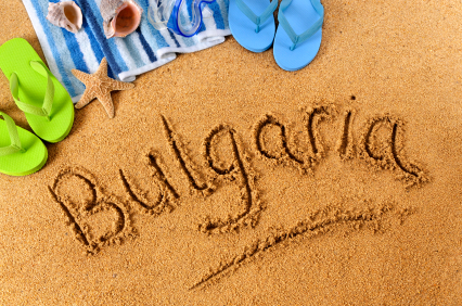 Bulgaria se pregăteşte pentru sezonul turistic