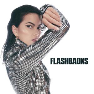 """Flashbacks"", singura piesă a unui artist român în top 5 Shazam România"