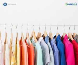 Ce putem face împotriva poluării generate de industria modei