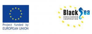 Proiect internațional de aproape 1 milion de euro privind speciile invazive