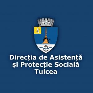 Proiect privind combaterea violenţei domestice în derulare în Tulcea