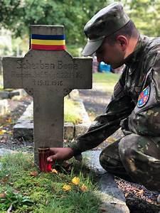 Indemnizație fixă pentru urmașii militarilor decedați în acțiuni