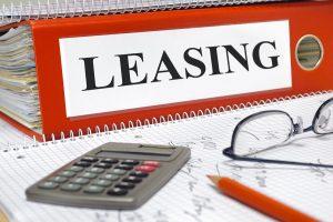 E oficial: Contractele de leasing vor fi reziliate după trei luni de la neplata ratelor