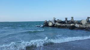 S-a lansat un instrument interactiv pentru monitorizarea mediului din bazinul Mării Negre