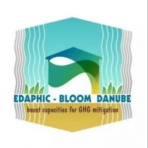 Proiect de mediu de sute de mii de euro implementat de  INCDDD Tulcea