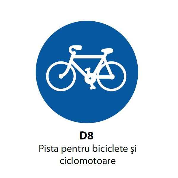Codul rutier pentru bicicliști: Ce obligații și restricții au în prezent, potrivit legislației rutiere, cei ce merg pe bicicletă