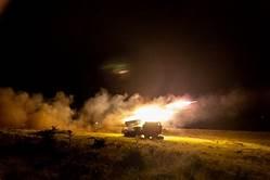 În 6 zile va începe o nouă serie de trageri cu muniție la Babadag
