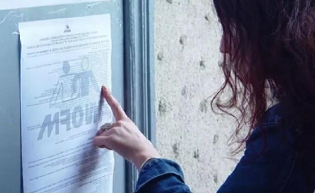 Absolvenţii din promoţia 2021 se pot înregistra în evidenţele AJOFM