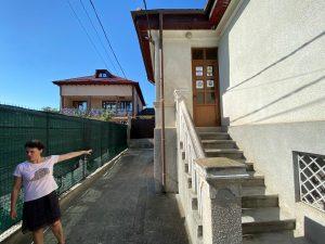 O femeie din Tulcea a așteptat 15 ani acte pe casă de la Primărie!
