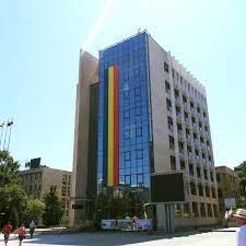 Doar Consiliul Județean Tulcea se poate susține din taxe şi impozite!
