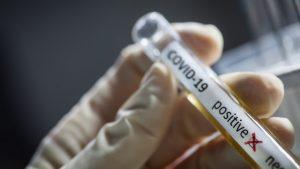 A crescut numărul de îmbolnăviri COVID-19 în Tulcea!