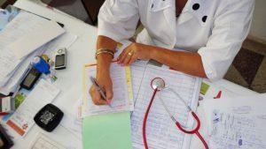 Noi reguli pentru acordarea concediilor medicale