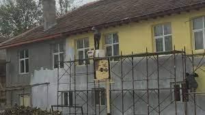 Cercetători: Nivel crescut de radon în scolile și grădinițele din România!